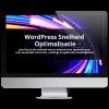 WordPress Snelheid Optimalisatie